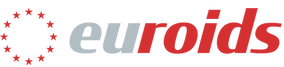 euroids_logo.png