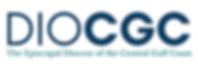 DIOCGC (3).png