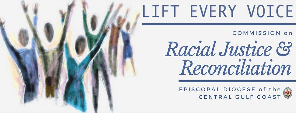 2019.racialjustice.fbcover.2.png