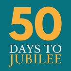 Copy of 50 - Countdown to Jubilee.png