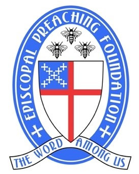 Diocese of the Central Gulf Coast selected for EPF Lay Preacher Training Program