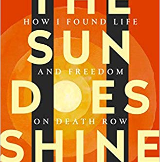 The Sun Does Shine Book Study at Christ the King, Santa Rosa Beach