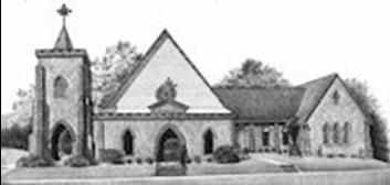 logo.church.stthomasgreenville.png