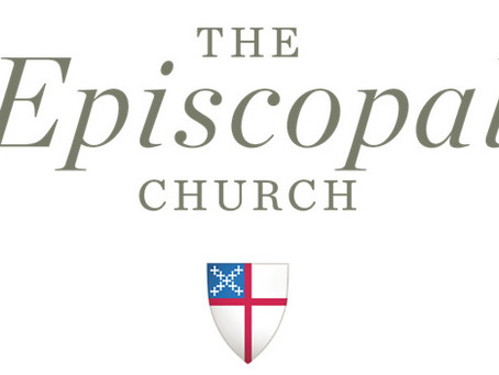 The Episcopal Church Releases Racial Justice Audit