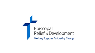 episcopal relief and development.PNG