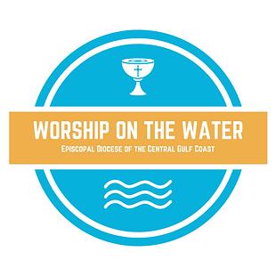 2019.worshiponthewater.logo.color.png
