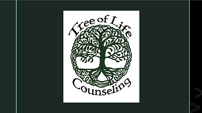 tree of life counseling center.PNG