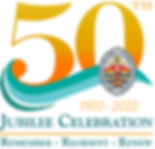 50th anniversary logo FINAL-rev.4.26.19.