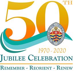 50th anniversary logo FINAL-rev.4.26.19.