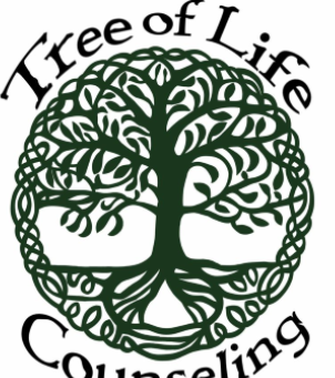 Tree of Life Counseling Center Moves Into Former Thee Store Space