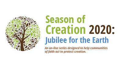 season of creation- Social Share.png