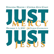 just mercy_just jesus_logo_square.png