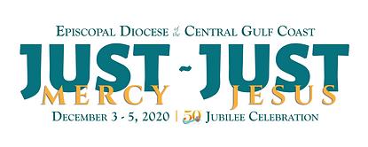 just mercy_just jesus_logo_header.png
