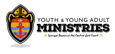 Reconstructing Diocesan Youth Ministry with Ministry Architects