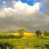 2017.09.13.rainbow.cursillo.jessicasawye