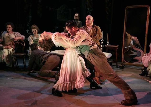 Karina Bailey - Threepenny Opera - 2020.jpg