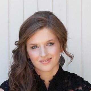 Karina Bailey - Soprano