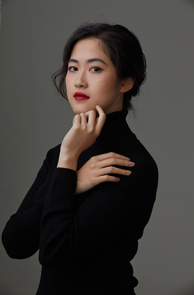 Yundi Yuan Headshot.jpg