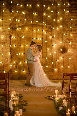 Wedding Lighting. Decor.jpg