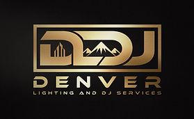 DenverLogoGOLD_edited.jpg