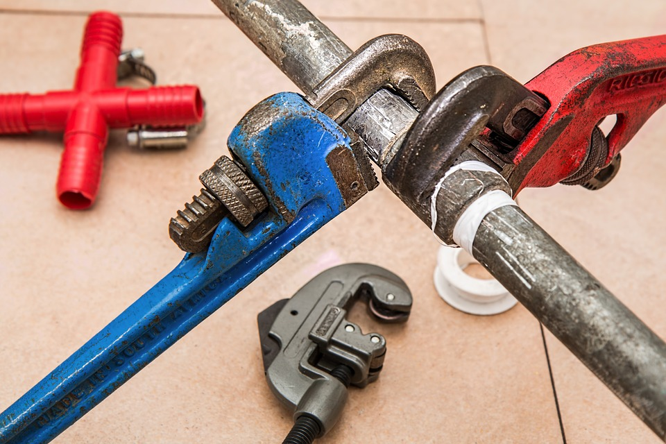 plumbing-Lansing