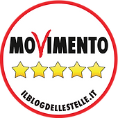 1200px-Five_Star_Movement.svg.png