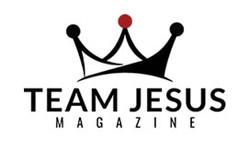 TJM-site-logo-2020