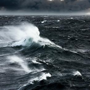Boisterous Winds