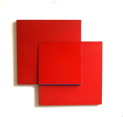 monochrome-rouge-1_web.png