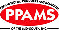 Promotional Products Association of the Mid-South