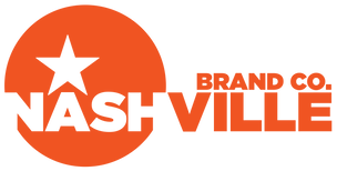NBCo Final Logo highres.png
