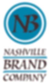 Nashville Brand logo