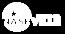 NBCo white web logo 500px.png