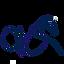 Logo_WS_blau100815 Kopie.png