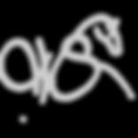 Logo_WS_grau2017.png