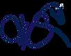 Logo_WS_blau070815_neu_edited.png