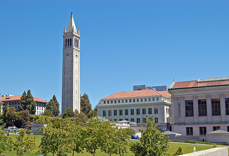 Civility in California Higher Education