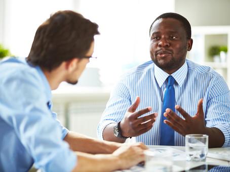 The Civity Conversations Pilot Project