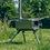 Thumbnail: Winnerwell Woodlander stove/wooderburner