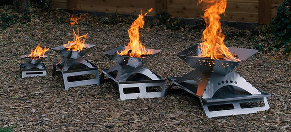Firepits-Slider-Size-Comparison_960x437.jpg