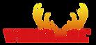 Winnerwell_logo.png