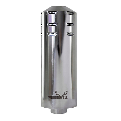 Heat protector - Small, medium, Large