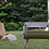 Thumbnail: Winnerwell Woodlander Double view