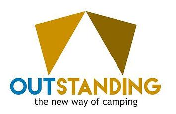 Logo Outstanding.JPG