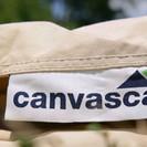 Canvas Camp.JPG