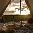 Fire-Fly-Bell-Tents-2.jpg