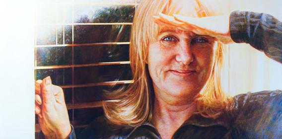 Scotty (Denise Scott)
