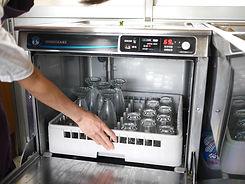 食器乾燥機.jpg