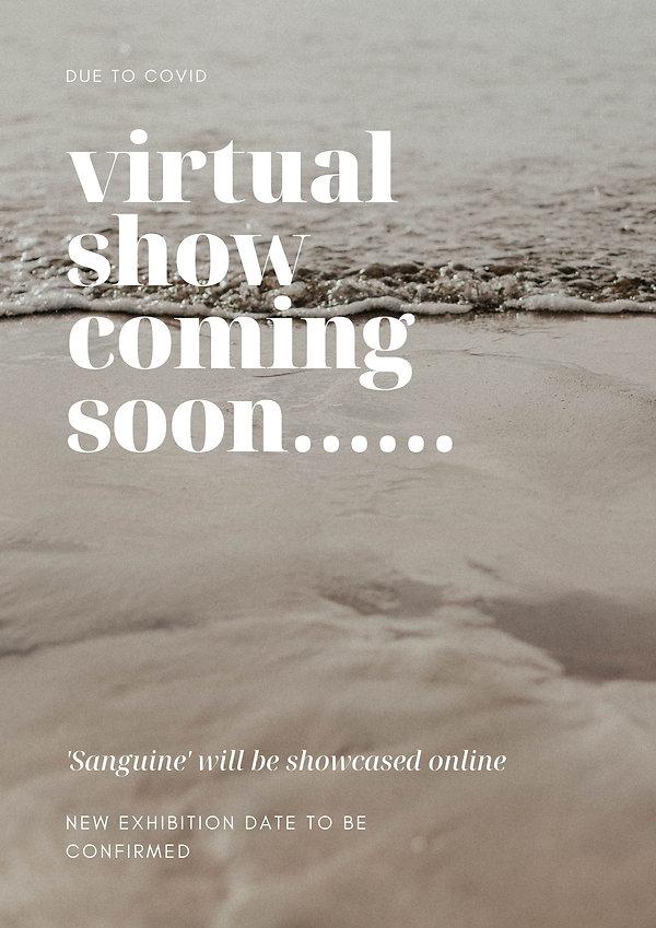 virtual show coming soon.......jpg