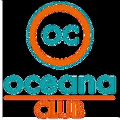 Oceanlogoanysize.png